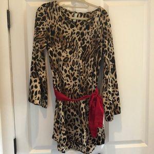 Great Boutique Dress size S